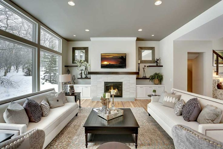 Ideas for Remodeling Your Home