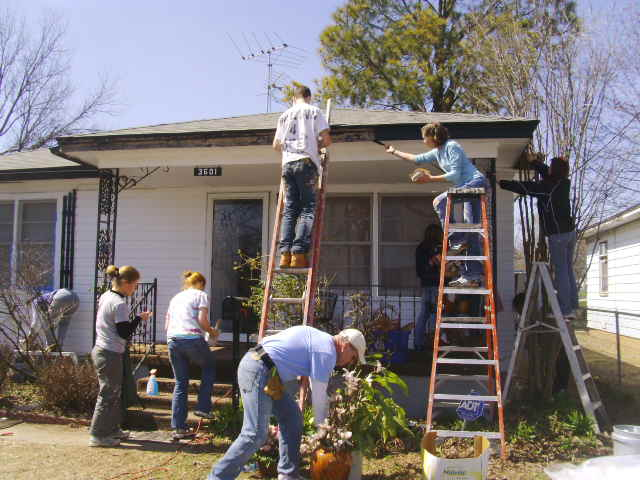Home repair; Home Improvement Tips and Ideas