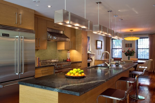 Express and Easy Home Improvement Tips, Projects and Ideas